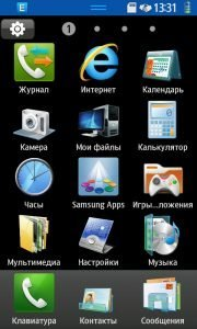 [Тема] В стиле Windows 7