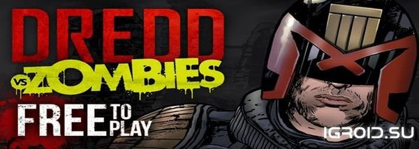judge-dredd-vs.-zombies